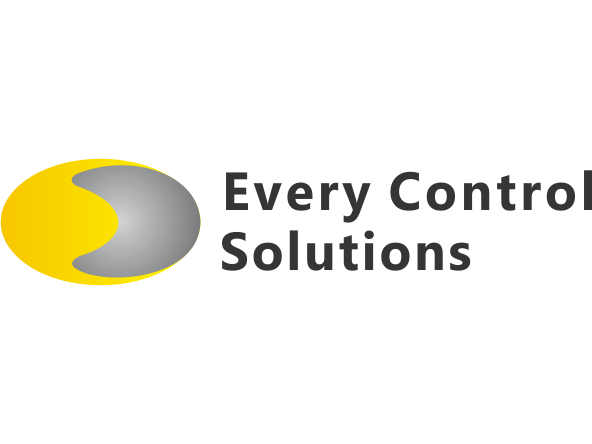 Every Control Solutions