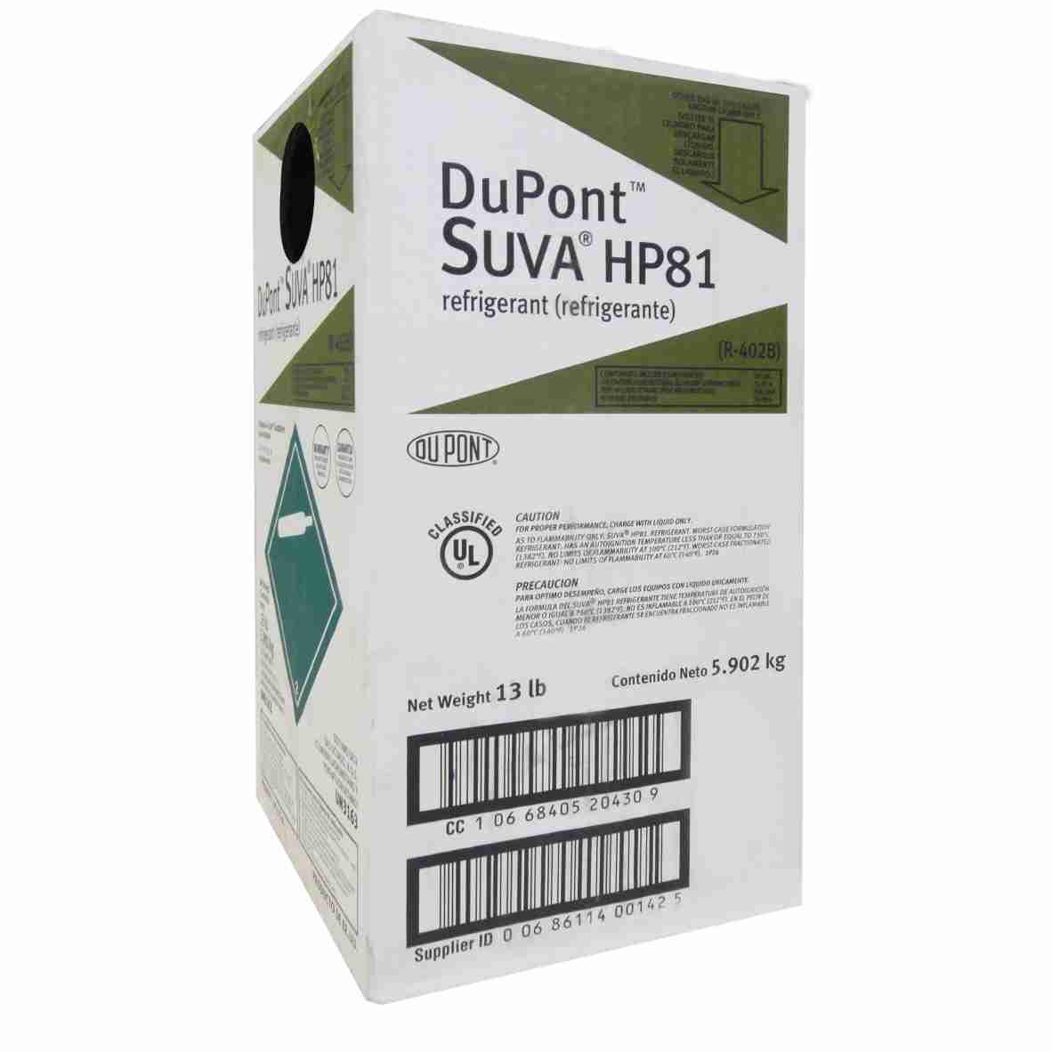 R22 Gas Refrigerante Dupont Garrafa 30lbs 13 6kg Villa Crespo Pictures  #3C6862