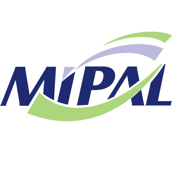 Mipal