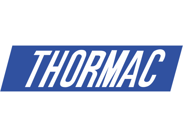 Thormac